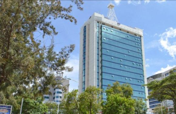 Rwanda : bientôt, un centre pour anticiper les activités du blanchiment d'argent