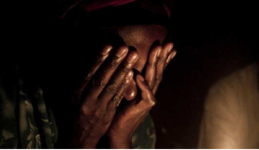 Tunisie : Une jeune sénégalaise battue et expulsée de force à Dakar