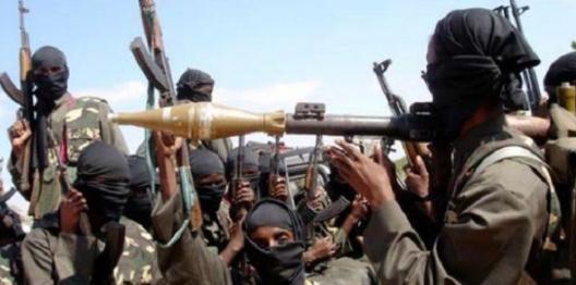 Kenya : les shebab attaquent une base militaire américano-kényane