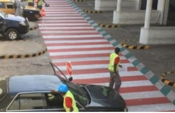 les visites techniques des véhicules seront privatisées par l'Etat