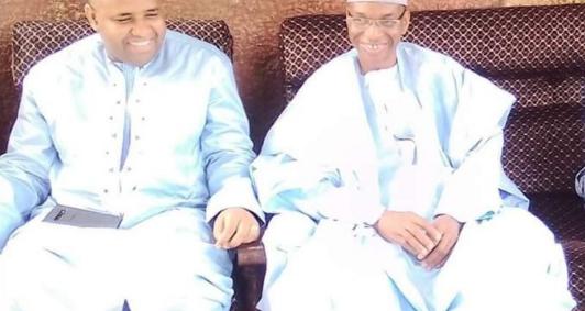 Deux ministres de Macky,chassés et traités de représentants de Satan dans une mosquée