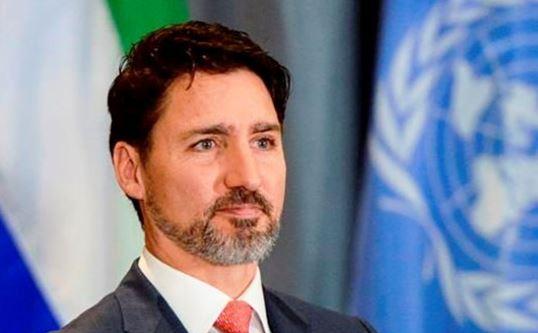Le Premier ministre canadien, Justin Trudeau, pour une visite de trois jours au Sénégal.