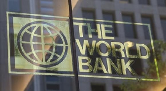 Covid 19: La banque mondiale accorde 12 milliards de crédit au Sénégal