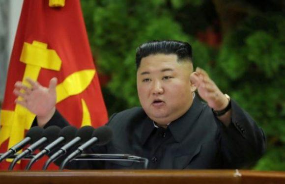 Coronavirus : La Corée du Nord annonce son premier cas suspect, depuis le début de la pandémie
