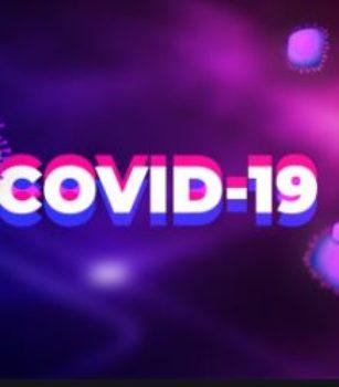 Coronavirus : le bilan dans le monde à la date du 17 Mars 2020