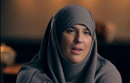 Diam's lance son agence de voyage pour le Hajj