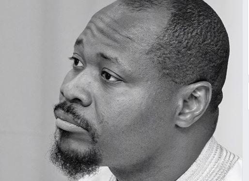 Guy Marius Sagna:»Pourquoi le PR Macky Sall veut-il coroniser l'assemblée nationale ,nos libertés et la démocratie?»