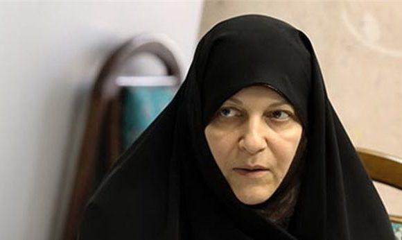 Coronavirus: mort d'une députée iranienne