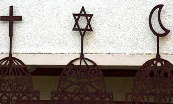 Covid 19: Chrétiens, musulmans et juifs prieront ensemble au Maroc