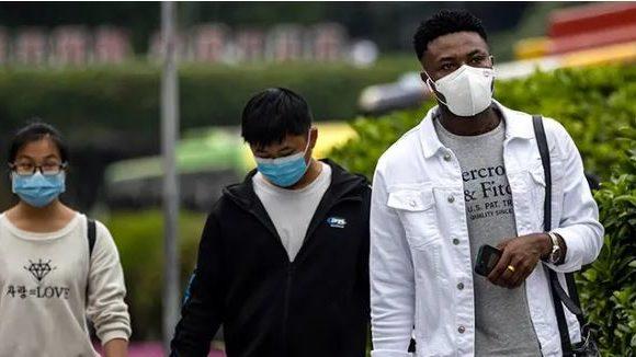 Actes racistes contre les africains en Chine :Pékin promet « d'améliorer » ses méthodes