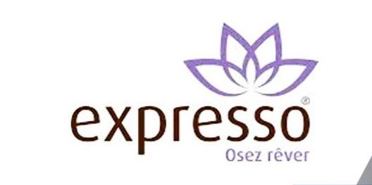 Expresso Sénégal installe son réseau 4G après la fin du Coronavirus