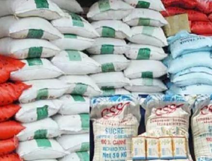 Aide alimentaire : Thiès reçoit 26% des kits alimentaires destinés aux ménages vulnérables