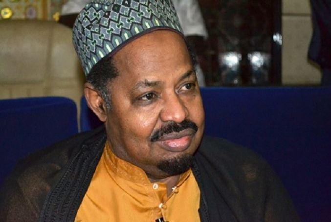 Affaire Abdou Karim Gueye : Ahmed Khalifa Niasse sollicite la clémence du chef de l'Etat
