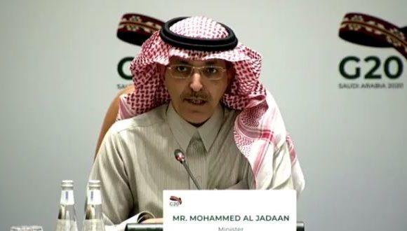 Austérité en Arabie saoudite: TVA triplée, fin des allocations