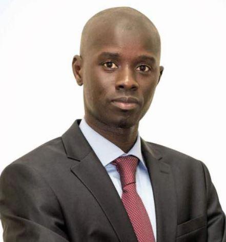 Le décret 2020-964 : La réponse salée de Bassirou Diomaye Faye de Pastef à Yakham Mbaye