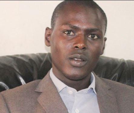 Lettre à la vaillante jeunesse de l'Alliance Pour la République :Chassons les filous et sortons du piège de l'authenticité  (Par Bara Ndiaye)