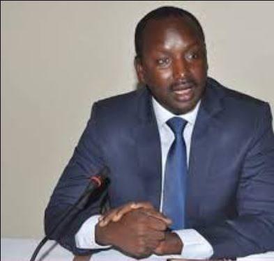 Je n'ai aucun respect pour un gouvernement corrompu (Par Dr Cheikh Tidiane Dieye )