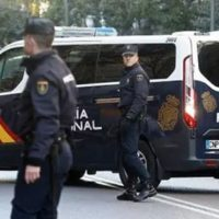 Espagne: 34 arrestations pour trafic de déchets vers l'Afrique
