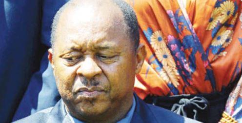 Zimbabwe : le ministre de la Santé arrêté dans un scandale de matériel anti-Covid