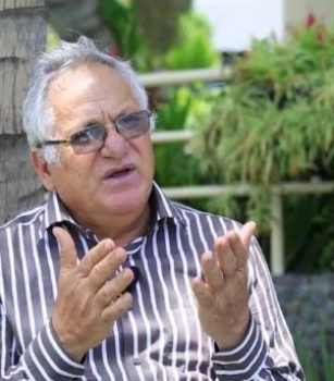 Ali Haidar :»le transfert d'animaux sauvages doit se faire dans des conditions optimales de sécurité''.