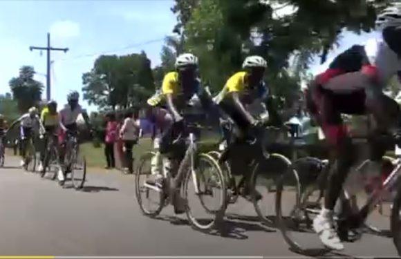 Un premier Championnat du monde de cyclisme en Afrique en 2025
