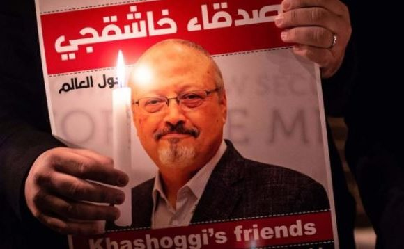 Khashoggi: le verdict final saoudien annule les peines capitales