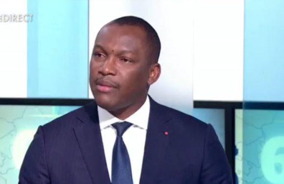 Côte d'Ivoire : « Les tensions sont artificiellement créées par l'opposition qui refuse d'aller à une élection présidentielle » (Mamadou Touré)