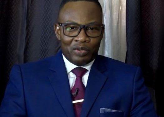 Me Moussa Diop va reprendre son métier d'avocat