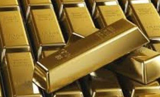 Le Zimbabwe mise sur plus de 6560 milliards d'exportations minières