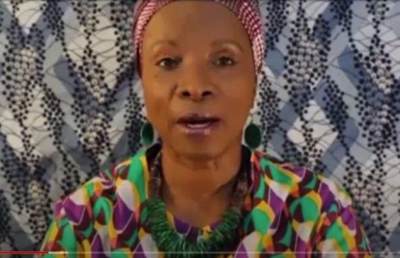 «La paix par la musique» : le concert en ligne contre l'injustice et le racisme