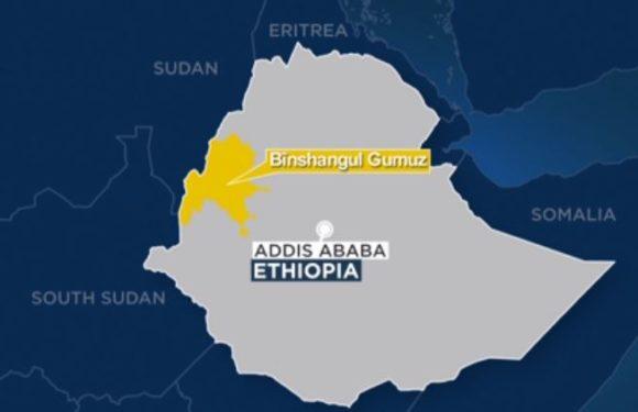 L'Éthiopie saigne :Violences meurtrières contre des civils et conflit au Tigré