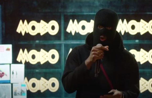 Les Mobo Awards mettent la musique noire à l'honneur
