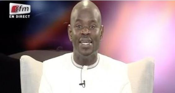 Sévèrement critiqué : Pape Cheikh présente ses excuses: