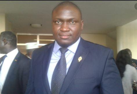 Audit du fichier électoral : Voici la déclaration du député Toussaint Manga