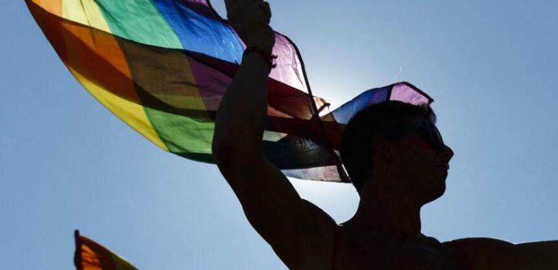 Cameroun : liberté provisoire pour deux transgenres condamnés à 5 ans de prison