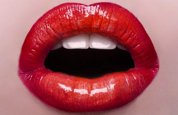 Pour des lèvres douces et des dents éclatantes, misez sur ces soins naturels !