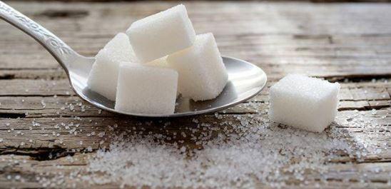 Pénurie de sucre: L'Association des commerçants et industriels interpelle Macky Sall…