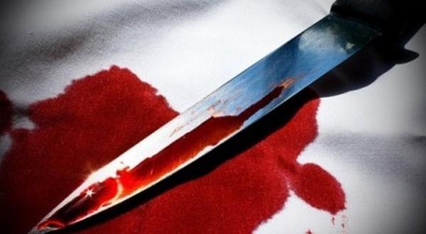 Un prof de maths tue et mange un homme de 44 ans après une rencontre en ligne