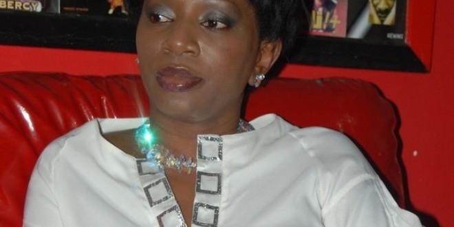Audit de la Sodav : La réaction de Ngoné Ndour