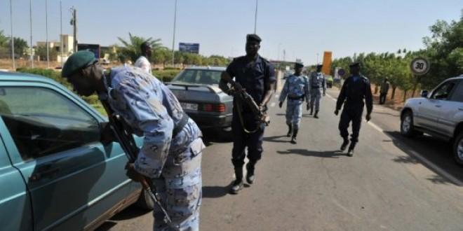 Mali : la transition préfère «des élections reportées à des élections bâclées»