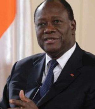 Présidentielle 2025 : la surprise que réserve Ouattara à Gbagbo et Bédié