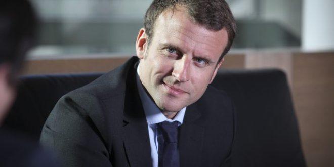 Afghanistan: les Talibans rejettent une proposition d'Emmanuel Macron