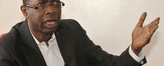 « Nay », le morceau de Youssou Ndour qui frustre les hommes
