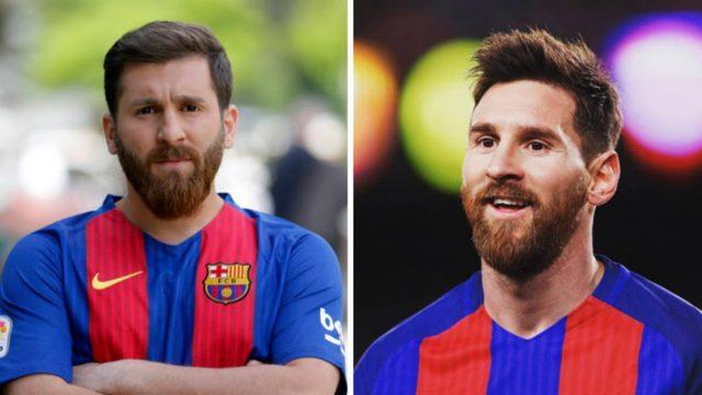 Barça: après le départ de Messi, une autre mauvaise nouvelle pour le club
