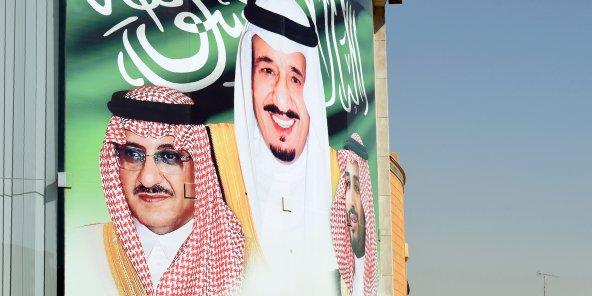 Covid19-Arabie Saoudite : le Royaume annonce des nouvelles sanctions