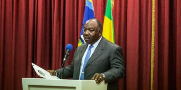 Gabon : un sommet pour «révéler, valoriser et exploiter le potentiel gazier»