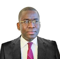 ÉTAT D'URGENCE ET INCOHÉRENCES ( Par Prof. Aliou SOW Président du MPD LIGGEEY )