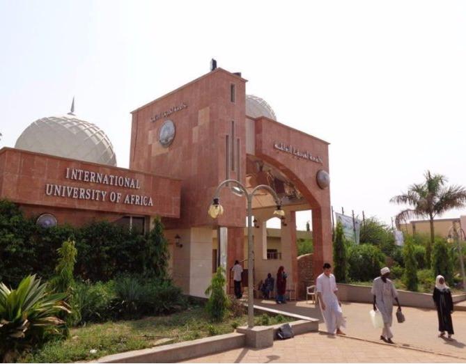Le Soudan signe l'accord de normalisation avec Israël