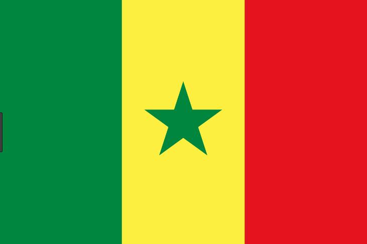 Sénégal, pourquoi c'était mieux avant – Par Bass Ndoye