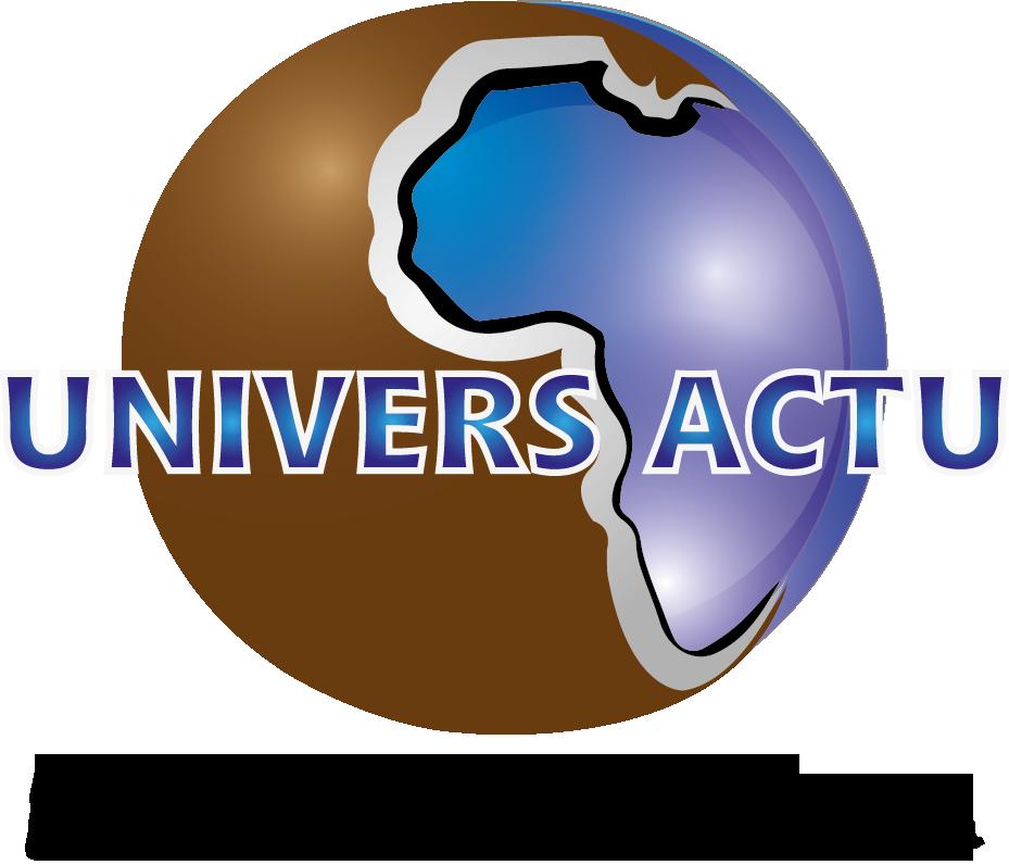 Univers-actu.com –  L'actualité en continu partout dans le monde
